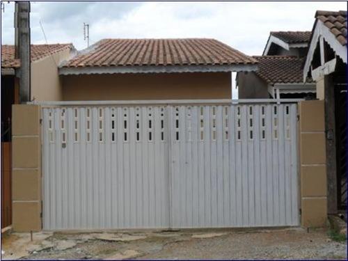 casas à venda  em atibaia/sp - compre a sua casa aqui! - 1247411