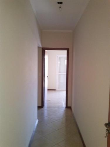 casas à venda  em atibaia/sp - compre a sua casa aqui! - 1247416
