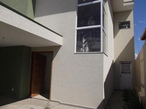casas à venda  em atibaia/sp - compre a sua casa aqui! - 1248185