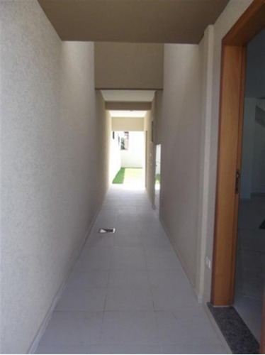 casas à venda  em atibaia/sp - compre a sua casa aqui! - 1248809