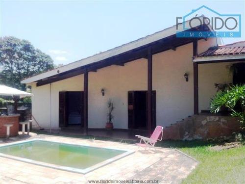 casas à venda  em atibaia/sp - compre a sua casa aqui! - 1249433