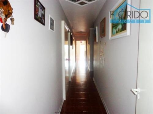 casas à venda  em atibaia/sp - compre a sua casa aqui! - 1250363