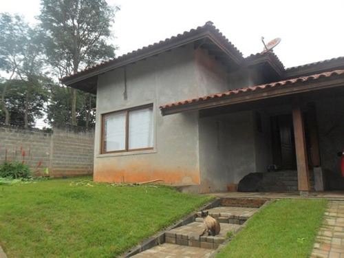 casas à venda  em atibaia/sp - compre a sua casa aqui! - 1254440