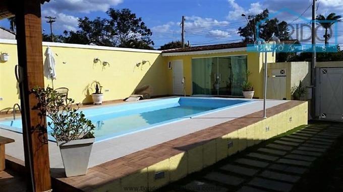casas à venda  em atibaia/sp - compre a sua casa aqui! - 1254456