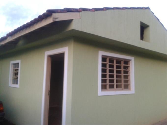 casas à venda  em atibaia/sp - compre a sua casa aqui! - 1254818