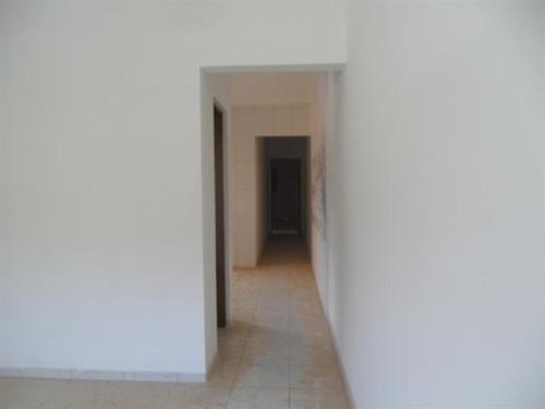 casas à venda  em atibaia/sp - compre a sua casa aqui! - 1254826