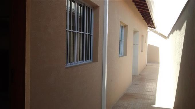 casas à venda  em atibaia/sp - compre a sua casa aqui! - 1254836