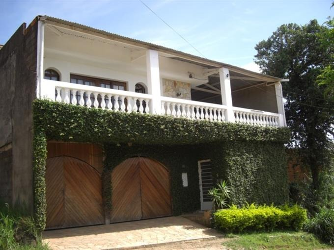 casas à venda  em atibaia/sp - compre a sua casa aqui! - 1254840