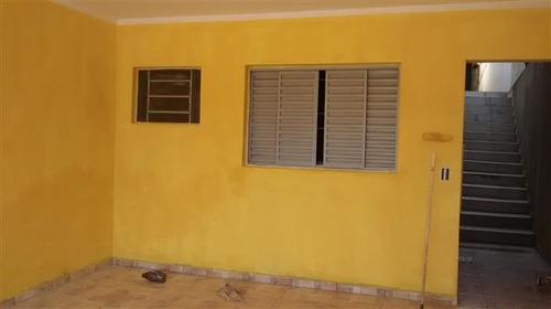 casas à venda  em atibaia/sp - compre a sua casa aqui! - 1254844