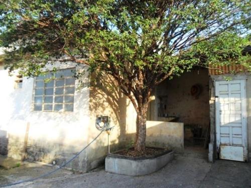 casas à venda  em atibaia/sp - compre a sua casa aqui! - 1254852