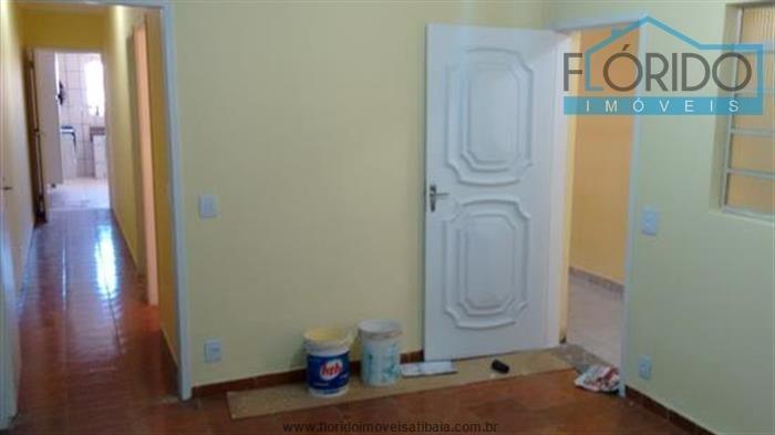 casas à venda  em atibaia/sp - compre a sua casa aqui! - 1255199