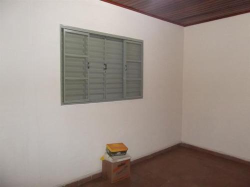 casas à venda  em atibaia/sp - compre a sua casa aqui! - 1255208