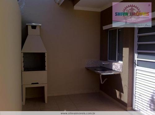 casas à venda  em atibaia/sp - compre a sua casa aqui! - 1257884