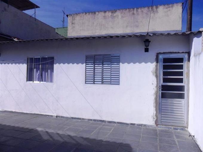 casas à venda  em atibaia/sp - compre a sua casa aqui! - 1261637