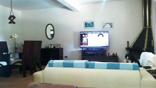 casas à venda  em atibaia/sp - compre a sua casa aqui! - 1265974
