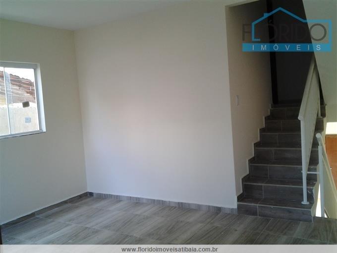 casas à venda  em atibaia/sp - compre a sua casa aqui! - 1274275