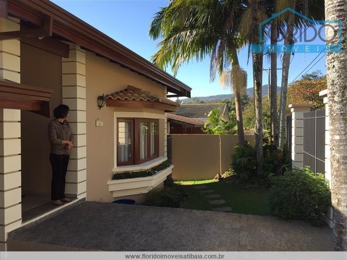 casas à venda  em atibaia/sp - compre a sua casa aqui! - 1276060