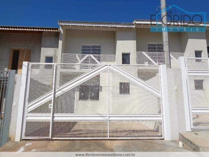casas à venda  em atibaia/sp - compre a sua casa aqui! - 1276638