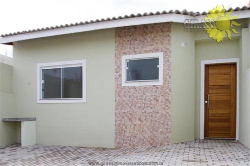 casas à venda  em atibaia/sp - compre a sua casa aqui! - 1281927