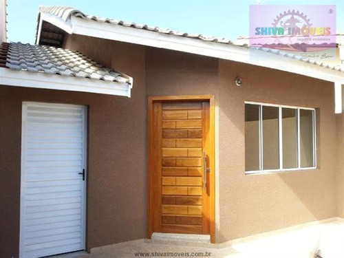 casas à venda  em atibaia/sp - compre a sua casa aqui! - 1288768