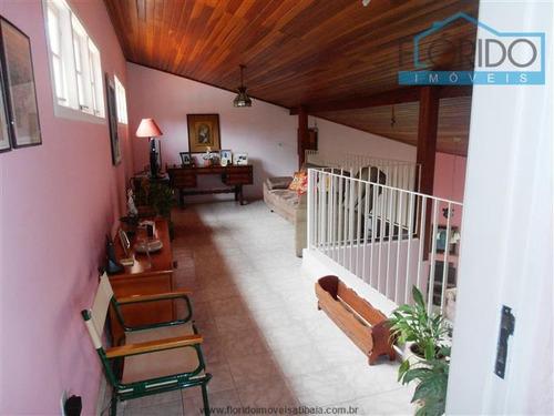 casas à venda  em atibaia/sp - compre a sua casa aqui! - 1293249
