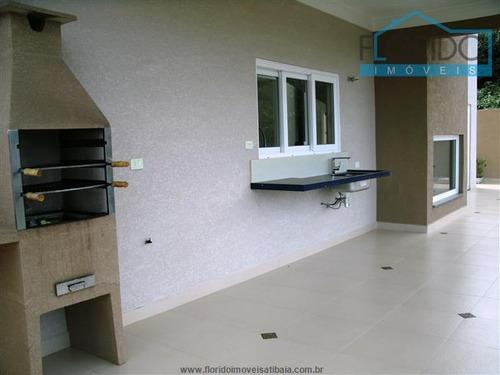 casas à venda  em atibaia/sp - compre a sua casa aqui! - 1295836