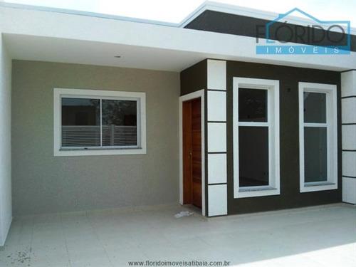 casas à venda  em atibaia/sp - compre a sua casa aqui! - 1302627