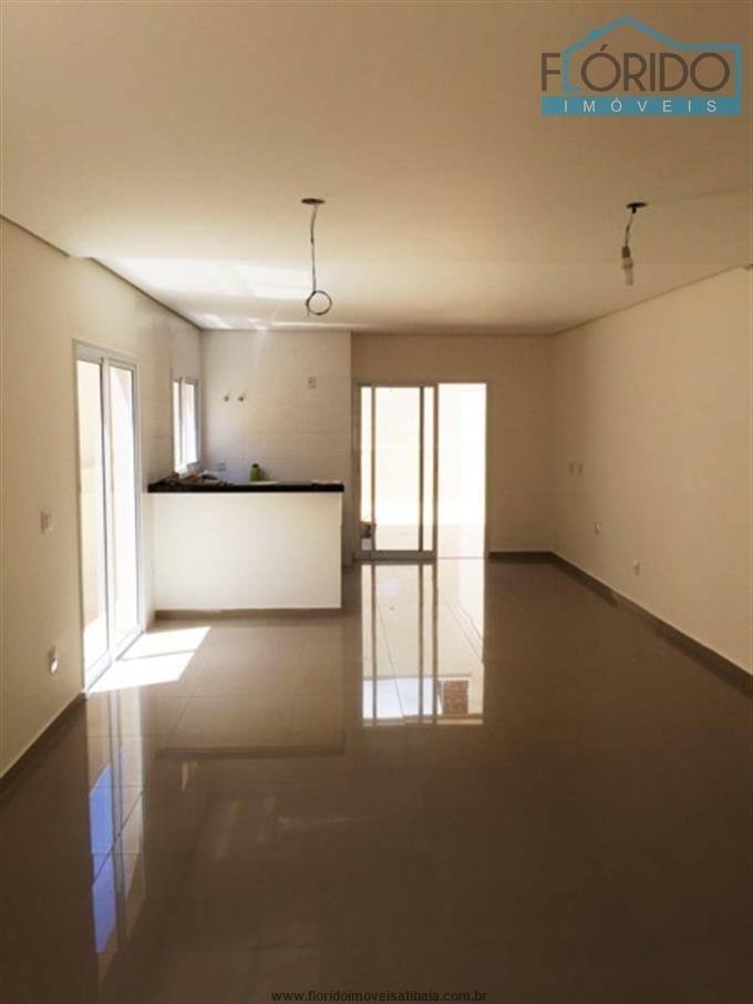 casas à venda  em atibaia/sp - compre a sua casa aqui! - 1307725
