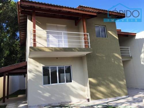 casas à venda  em atibaia/sp - compre a sua casa aqui! - 1315210