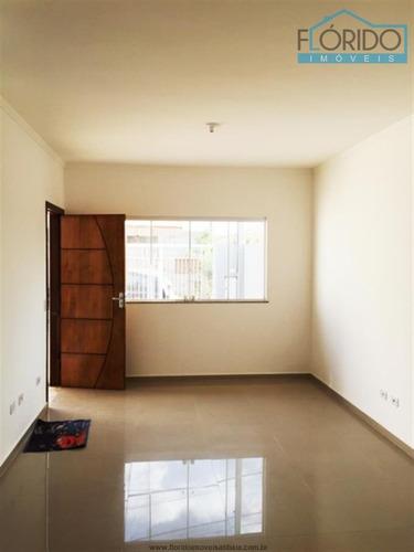 casas à venda  em atibaia/sp - compre a sua casa aqui! - 1316615