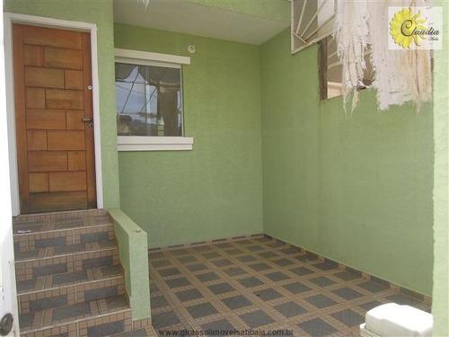 casas à venda  em atibaia/sp - compre a sua casa aqui! - 1323884