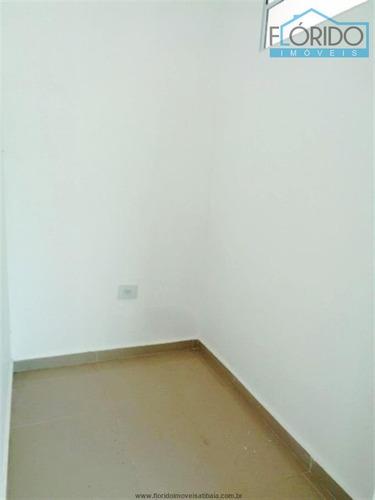 casas à venda  em atibaia/sp - compre a sua casa aqui! - 1343303