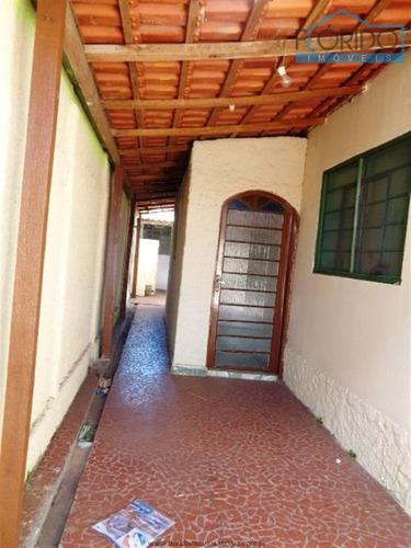 casas à venda  em atibaia/sp - compre a sua casa aqui! - 1345321