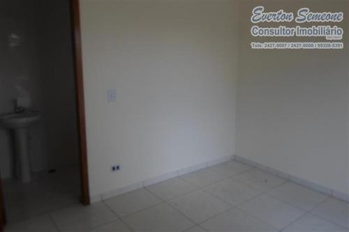 casas à venda  em atibaia/sp - compre a sua casa aqui! - 1346207