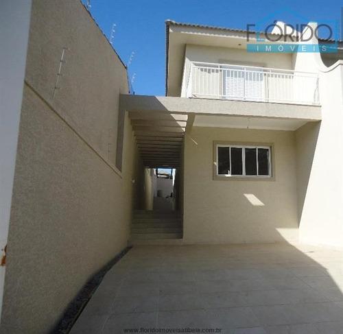 casas à venda  em atibaia/sp - compre a sua casa aqui! - 1350373
