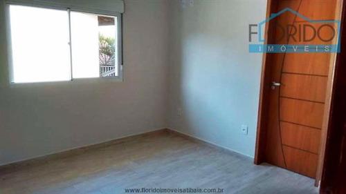 casas à venda  em atibaia/sp - compre a sua casa aqui! - 1352621