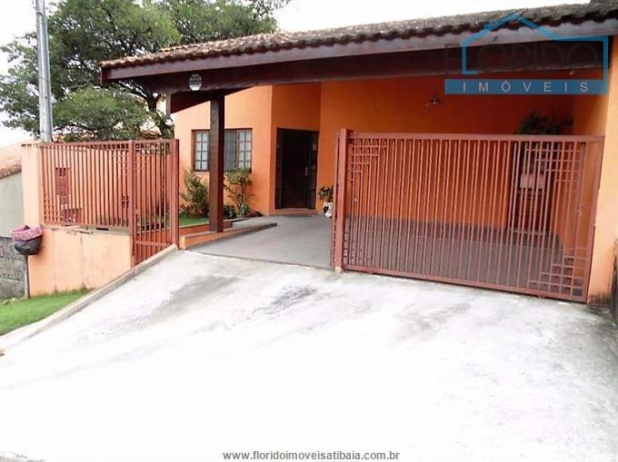 casas à venda  em atibaia/sp - compre a sua casa aqui! - 1353137