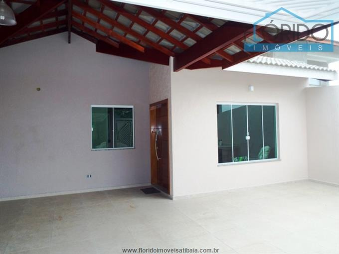 casas à venda  em atibaia/sp - compre a sua casa aqui! - 1353200
