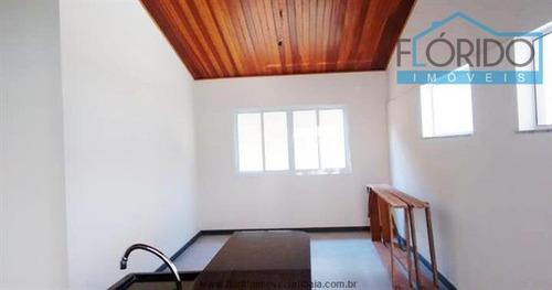 casas à venda  em atibaia/sp - compre a sua casa aqui! - 1353478