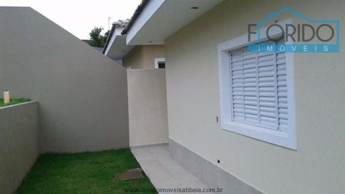 casas à venda  em atibaia/sp - compre a sua casa aqui! - 1354448