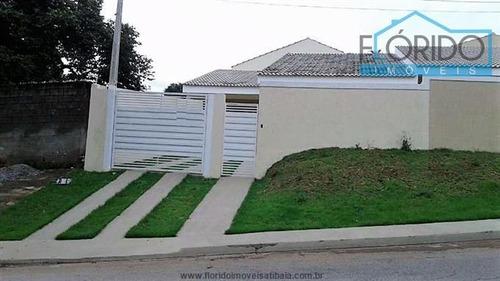 casas à venda  em atibaia/sp - compre a sua casa aqui! - 1354449
