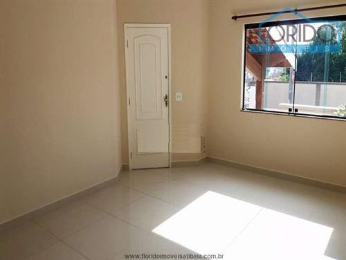 casas à venda  em atibaia/sp - compre a sua casa aqui! - 1358269