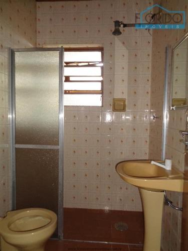 casas à venda  em atibaia/sp - compre a sua casa aqui! - 1358429