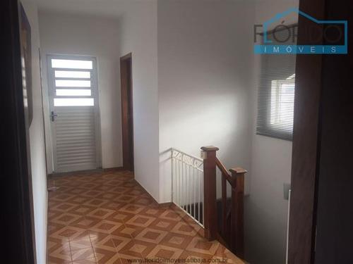casas à venda  em atibaia/sp - compre a sua casa aqui! - 1366565