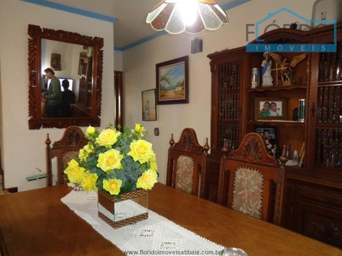 casas à venda  em atibaia/sp - compre a sua casa aqui! - 1368599
