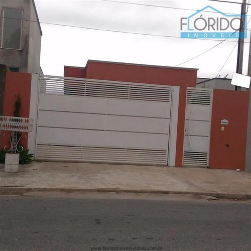 casas à venda  em atibaia/sp - compre a sua casa aqui! - 1369781