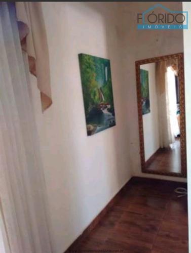 casas à venda  em atibaia/sp - compre a sua casa aqui! - 1369783