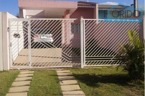 casas à venda  em atibaia/sp - compre a sua casa aqui! - 1370708