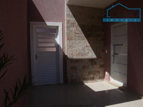 casas à venda  em atibaia/sp - compre a sua casa aqui! - 1370714