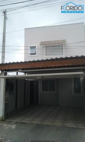 casas à venda  em atibaia/sp - compre a sua casa aqui! - 1370749